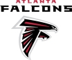 falcons_color