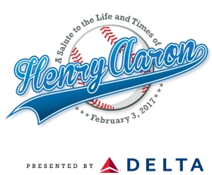 hank-aaron-invitationsponsor-insertreply-card