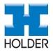 holder-logo