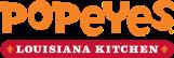logo-horizontal_popeyes