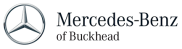 mb-of-buckhead