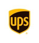 ups_14_logo_std_4cp