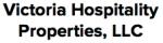 victoria-hospitality-properties